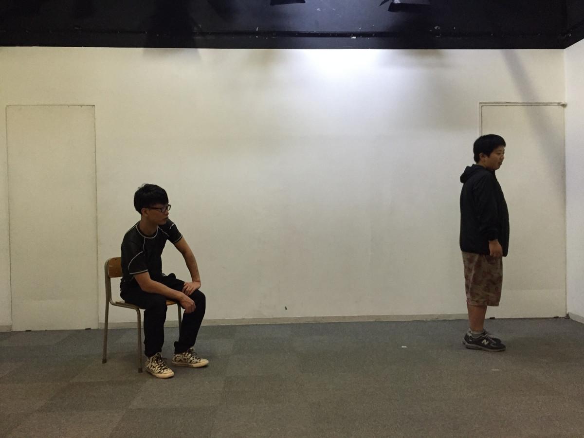 engeki-kataomoi04