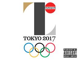 森本華出演/東葛スポーツ「東京オリンピック」